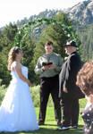 Highlight for Album: Cincotti Wedding
