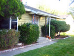 the front porch, sans ramp