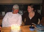 Happy 35th Birthday, Tony!