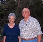 Highlight for Album: The Steele Family